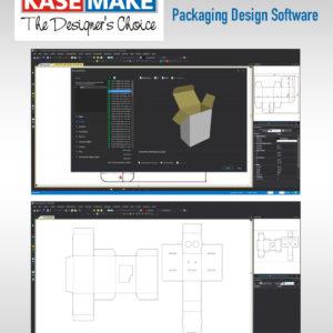 Packaging Software Labelgraff